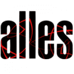 Ales_AG-150×150