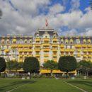 Chandelier-rental-Hotel-Fairmont-Le-Montreux-Palace