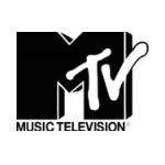 MTV_Logo-120×90