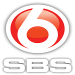 SBS6-logo