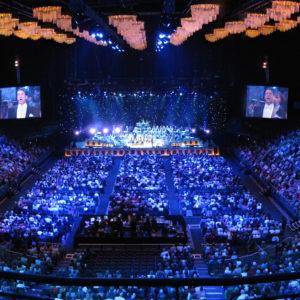 andre-rieu-world-stadium-tour-Arena