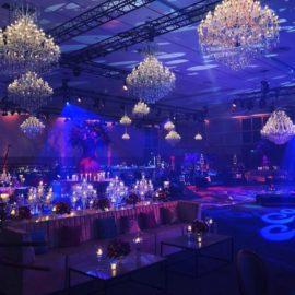 chandelier-rental-02-intercontinental-hotel-London-2