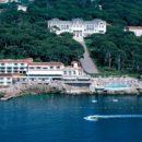 chandelier-rental-Hotel-du-Cap-Eden-Roc