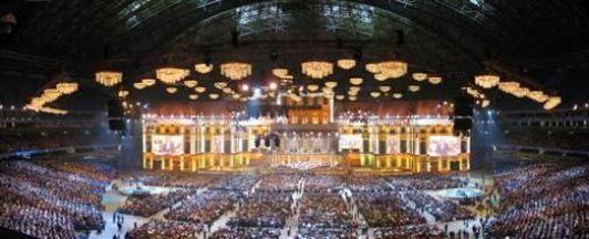 chandelier-rental-andre-rieu-world-stadium-tour-02