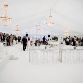 chandelier-rental-wedding
