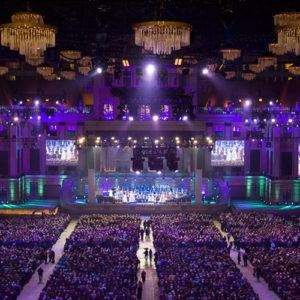 chandelier-rental-world-stadium-tour-andre-rieu-011