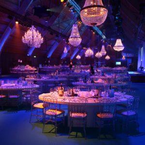 chandelierrental-gala-chandeliers