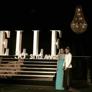 elle-style-awards-6