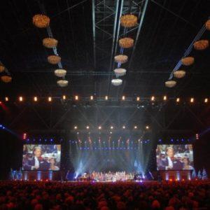 kroonluchterverhuur-Andre-Rieu-world-stadium-tour-Gelredome-2