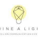 logo-shinealight-72dpi-150×119