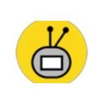 logo_-120×90