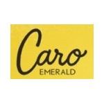 logo_caroemerald-120×90