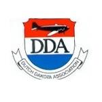 logo_dda-120×90
