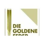 logo_goldenefeder-120×90
