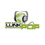 logo_llinkpop-120×90