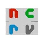 logo_ncrv-120×90