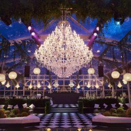 luxury-event-hotel-cala-di-volpe-044-1200x800