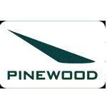 pinewood-150×95