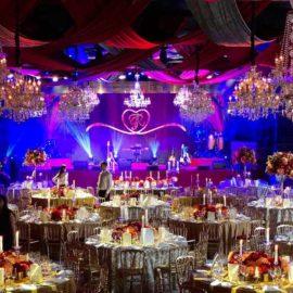 wedding-montreux-14