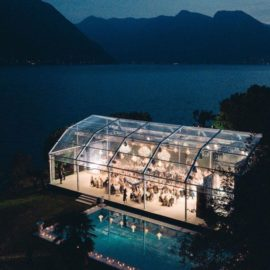 wedding-villa-balbiano-ossuccio-Como-8-scaled